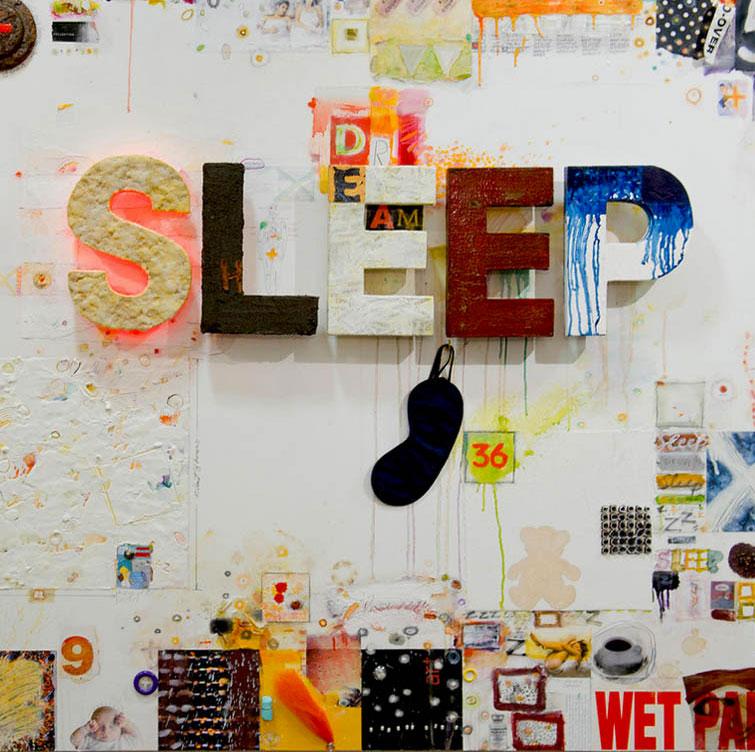 Sleep thumbnail